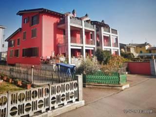 Photo - 2-room flat via Umberto I, Dovera