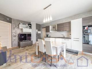 Photo - 3-room flat via Monviso, Bricco, Cherasco