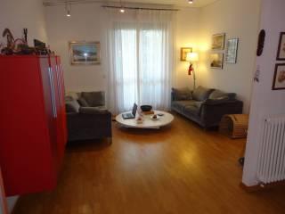 Foto - Appartamento ottimo stato, quarto piano, Tagliolo Monferrato