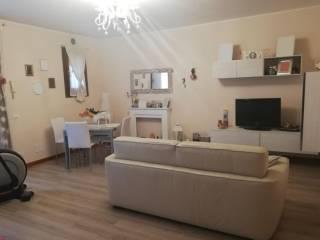 Photo - Studio good condition, ground floor, Treviso