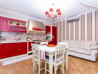Photo - 3-room flat via Lombardore, Leinì