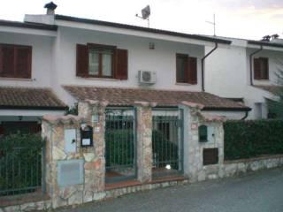 Foto - Villa bifamiliare via Madonna delle Grazie, Settimo, Montalto Uffugo