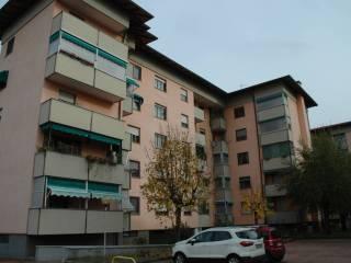 Foto - Appartamento via Giuseppe Di Vittorio 11, Settimo Torinese