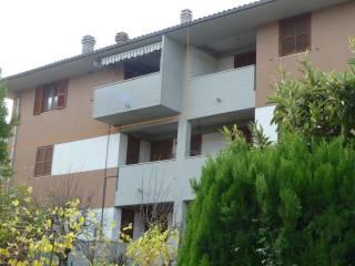Foto - Appartamento frazione Paggese 243, Frazione Paggese, Acquasanta Terme