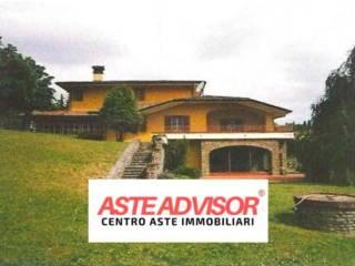 Photo - Villa all'asta Strada Della Maggiora, 4, Acqui Terme