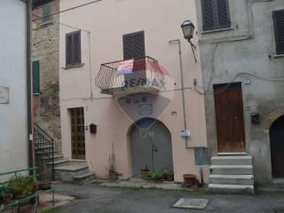 Foto - Einfamilienhaus via linneo, 7, Casalina, Deruta