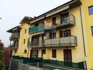 Photo - 2-room flat via Arietti, 12, Candiolo