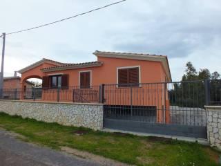 Foto - Villa bifamiliare Località Tuerra II, San Vito