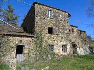 Foto - Rustico via Cortemilia 12, Perletto