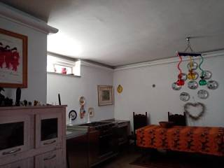 Photo - Terraced house via dei Villini, Alatri