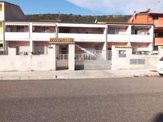 Photo - 4-room flat viale A  A  Serra, Bosa