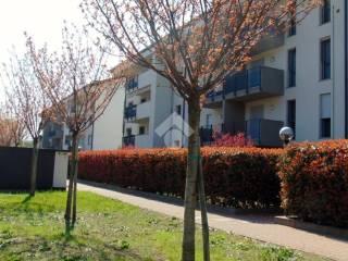 Photo - 3-room flat via madre teresa di calcutta, Cesano Boscone
