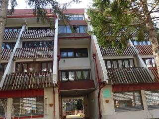 Foto - Trilocale via Serroncelli 8, Laceno, Bagnoli Irpino