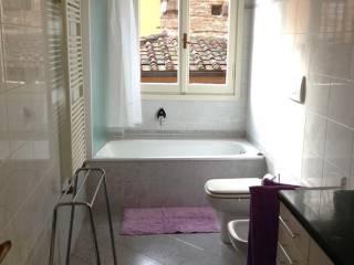 Appartamenti Con Terrazzo In Affitto In Zona Piazza Della