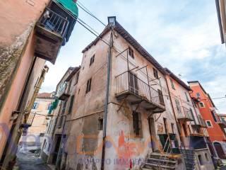 Photo - Building via Massacra' 5, Mondovì
