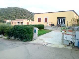 Foto - Villa unifamiliare, buono stato, 250 mq, Berruiles, Budoni