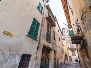 Photo - Building via Massacra' 3, Mondovì