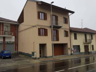 Photo - 3-room flat Strada Genova 232, Moriondo - Maiole, Moncalieri