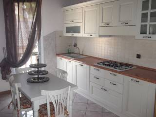 Photo - Apartment good condition, second floor, Valli del Pasubio