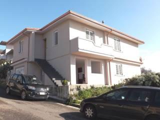Foto - Villa unifamiliare via Aldo Moro, Magomadas