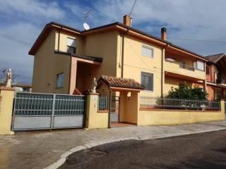 Foto - Appartamento via Giovanni Antioco Chessa, Sindia