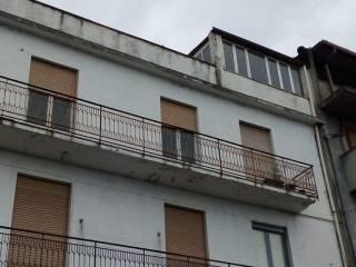 Foto - Trilocale via Casalipari  98046   Messina  Italia, Santa Lucia del Mela