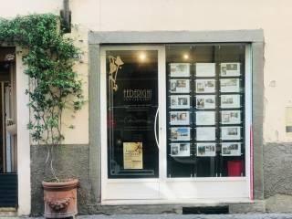 Foto - Villa unifamiliare via della Madonnina, Pieve San Paolo - Santa Margherita, Capannori