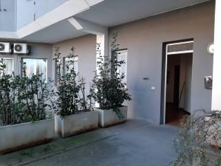 Photo - Studio via Po, Santa Lucia - Paradiso, Viterbo