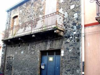 Photo - Country house, to be refurbished, 93 sq.m., San Pietro Clarenza