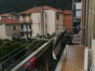 Фотография - Четырехкомнатная квартира via Giuseppe Mazzini, Toirano