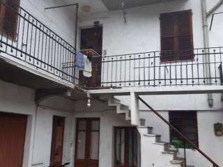 Photo - Single-family townhouse 108 sq.m., good condition, Galliate