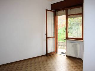 Photo - 4-room flat via Tanaro, San Martino Alfieri