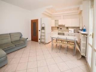 Photo - 2-room flat via Giuseppe Mazzini 4-b, Scandiano