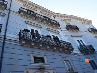 Foto - Appartamento via Maestra 31-a, Carpino
