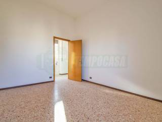 Фотография - Двухкомнатная квартира via Varese 36, Mozzate