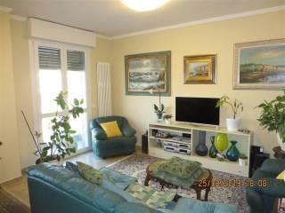 Foto - Appartamento buono stato, quarto piano, Salsomaggiore Terme