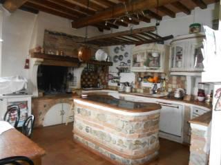 Foto - Terratetto unifamiliare 140 mq, buono stato, Salsomaggiore Terme