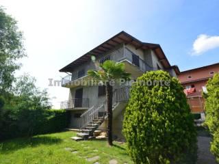 Foto - Villa bifamiliare via Beltrami 8, Maggiora