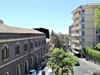 Photo - Apartment via Etnea 648, Gioeni, Catania