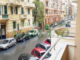 Φωτογραφία - Διαμέρισμα καλή κατάσταση, πρώτος όροφος, Albaro, Genova