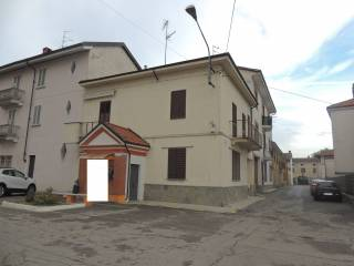 Фотография - Односемейная вилла via Guglielmo Marconi 3, San Germano Vercellese