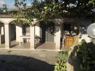 Photo - Single family villa 50 sq.m., Zagarolo