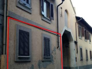Foto - Appartamento all'asta via 24 Maggio 7, Cormano
