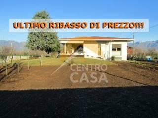 Foto - Villa unifamiliare piazza Silva, Marano Vicentino