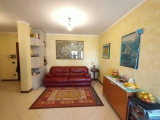 Foto - Trilocale via O  Sanvido, Villaganzerla, Castegnero