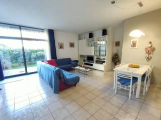 Photo - 3-room flat via Settimo 7, Longare