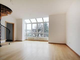 Photo - 4-room flat via Duca Teodone 15, Brunico