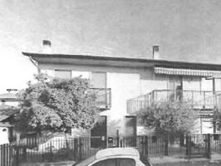 Foto - Appartamento all'asta frazione Roncolevà via Cesare Battisti, Trevenzuolo