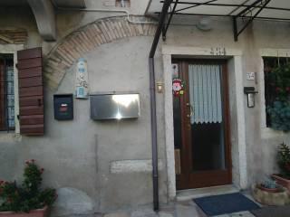 Foto - Terratetto plurifamiliare Località Porcino, Caprino Veronese
