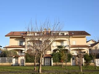 Photo - 2-room flat via Eugenio Montale 7, Arluno